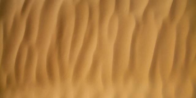 Arena del Sáhara (milán)
