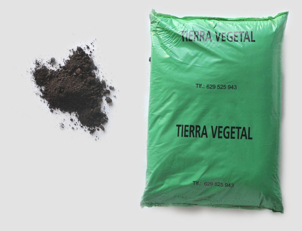 00_tierra-vegetal